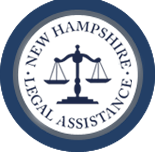 New Hampshire Legal Assistance